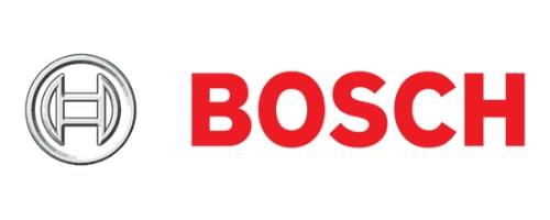bosch-500x200